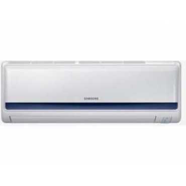 Samsung AR18NV3UFMC 1 5 Ton Inverter Split Air Conditioner