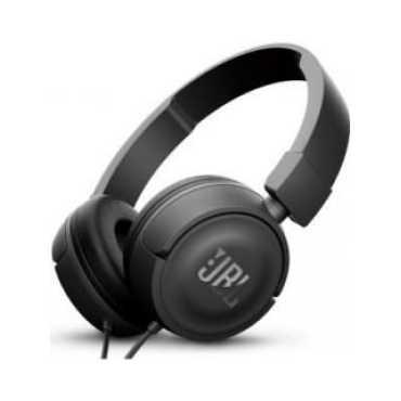 JBL T450 Headset
