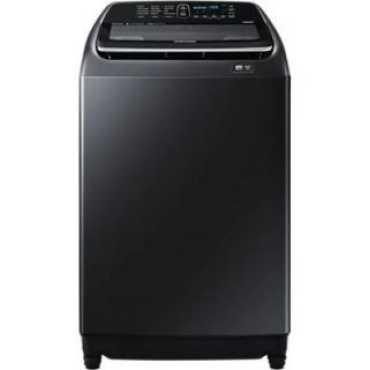 Samsung 16 Kg Fully Automatic Top Load Washing Machine WA16N6781CV