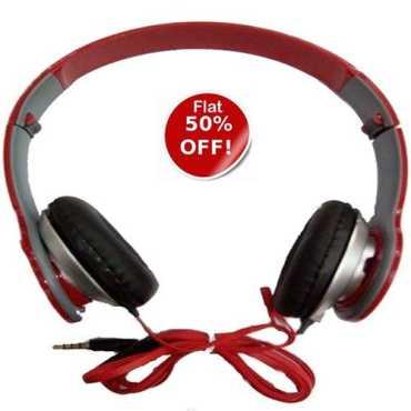 UBON UB-1360 On Ear Headset