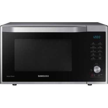Samsung MC32J7035CK 32 L Convection Microwave Oven