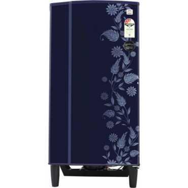 Godrej RD 1823 PT 3 2 182 L 3 Star Direct Cool Single Door Refrigerator Dremin