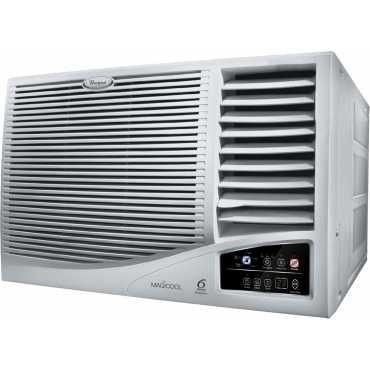 Whirlpool Magicool Copr 1.2 Ton 5 Star Window Air Conditioner - White