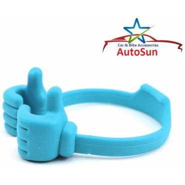 AutoSun OK Stand Universal Mobile Holder
