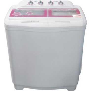 Lloyd 7.5 Kg Semi Automatic Washing Machine (LWMS75)