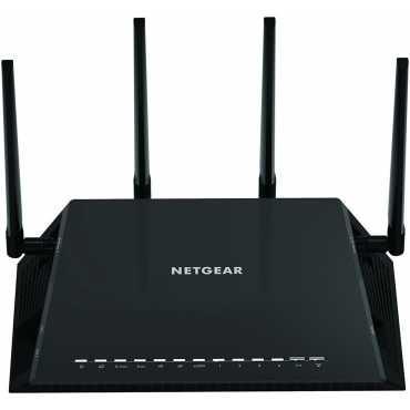 Netgear Nighthawk X4S AC2600 R7800 Router With Modem
