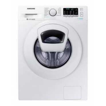 Samsung 7 Kg Fully Automatic Front Load Washing Machine WW70K54E0YW