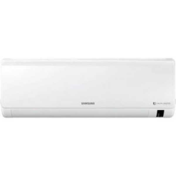 Samsung AR18TV3HFWK 1.5 Ton 3 Star Inverter Split Air Conditioner