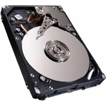 Seagate (ST600MM0026) 600GB SAS SAVIO Desktop Internal Hard Disk