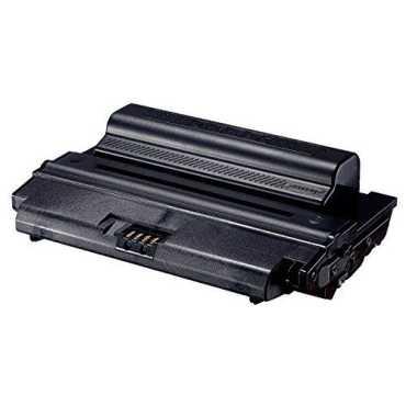 ZILLA ML-D3470A Black Toner Cartridge