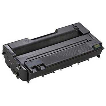 Ricoh SP3500 3400 Black Toner Cartridge