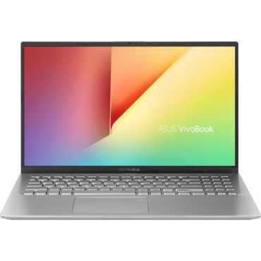 Asus VivoBook 15 X512FL-EJ205T Laptop
