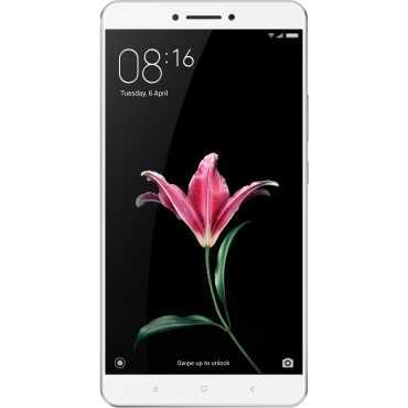 Xiaomi Mi Max - Silver | Gold