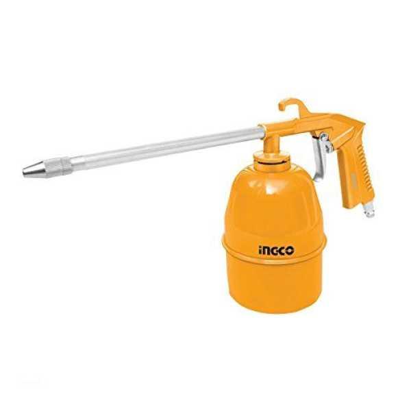 Ingco AWG1001 Air Washer Gun