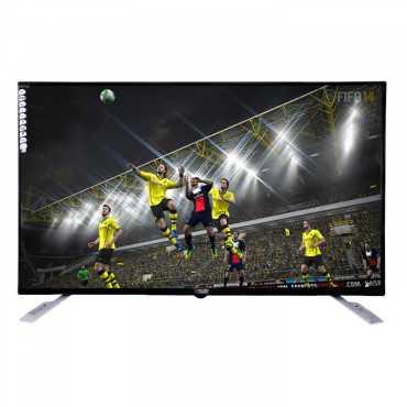 I Grasp IGS-50 50 Inch Full HD Smart LED TV