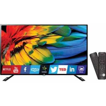 Daiwa D55UVC6N 55 inch 4K Ultra HD Smart LED TV