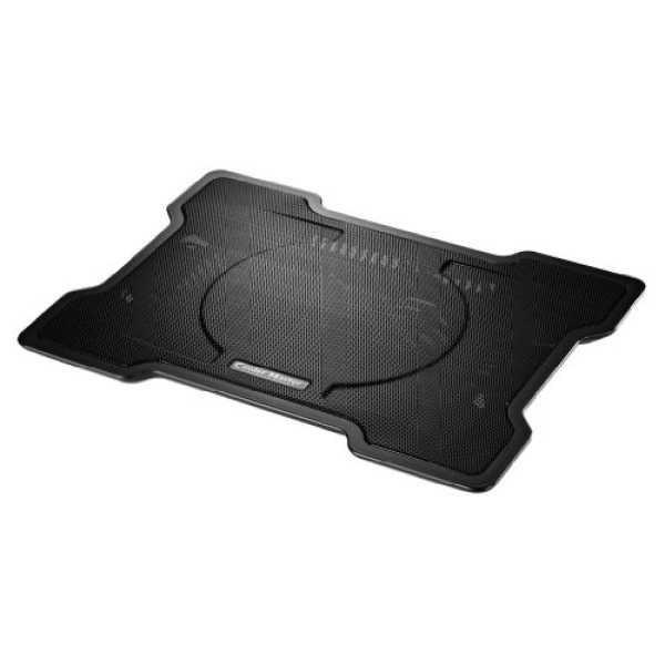 Cooler Master Notepal X-Slim Cooling Pad
