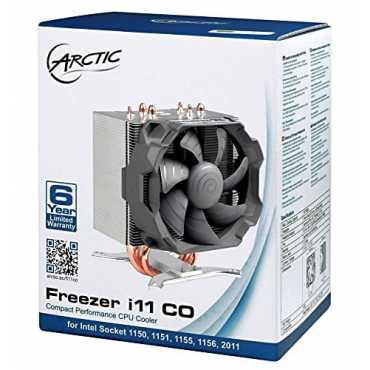 ARCTIC Freezer i11 CO CPU Cooler