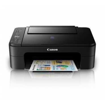 Canon TS 3170S Inkjet Printer