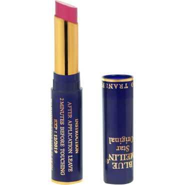 Meilin Non Transfer Lipstick (Citrus)
