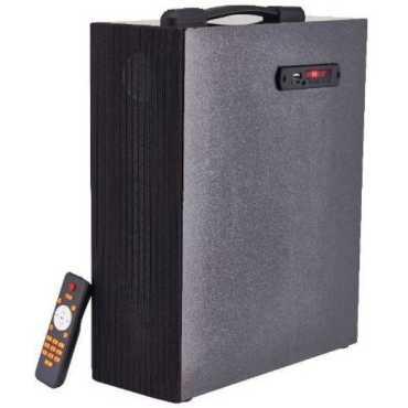 Envent Rock 400 40W Bluetooth Tower Speaker
