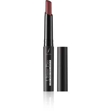 Faces Ultime Pro Longwear Lipstick (In Vogue)