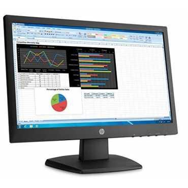 HP V223 (V5G70AT) 21.5-inch LED Monitor