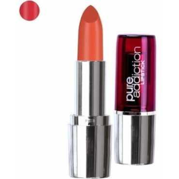 Diana of London Pure Addiction Lipstick 22-Rambutan