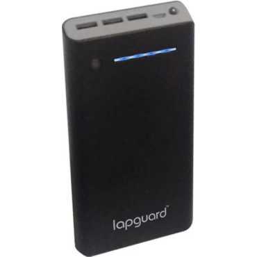 Lapguard LG805 20000mAh Power Bank