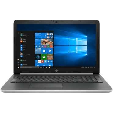 HP 15-DA1030TU Laptop