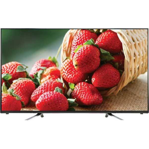 Videocon VMD55FH0Z 55 Inch Full HD LED TV