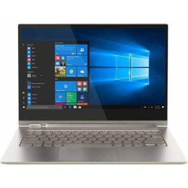 Lenovo Yoga C930 81C4000EUS Laptop
