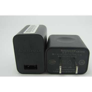 Lenovo C-P32 Travel Adapter