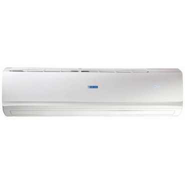 Blue Star 3HW12AATU 1 Ton 3 Star Split Air Conditioner - White | Blue