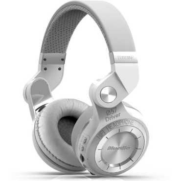 Bluedio T2 Plus Bluetooth Headset