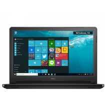 Dell Inspiron 5559 Z566502SIN9 Notebook