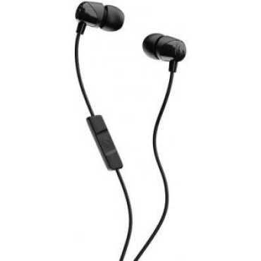 Skullcandy S2DUYK Headset