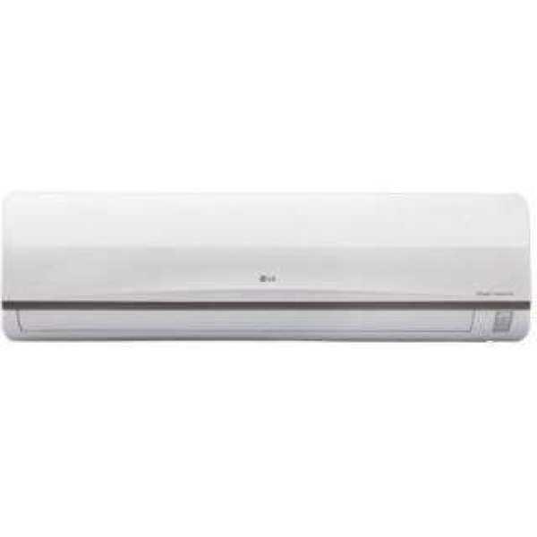 LG JS-Q12SUXD 1 Ton Inverter Split Air Conditioner