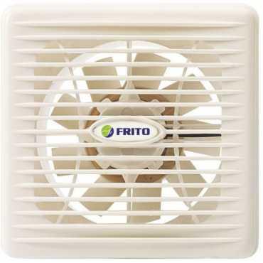 Frito Azure 9 Blade (100mm) Exhaust Fan