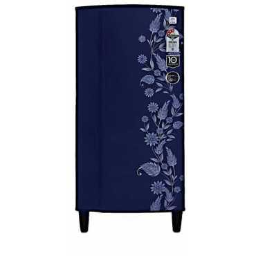 Godrej RD GD 1963 PT 3.2 196L Single Door Refrigerator (Royal Dremin)