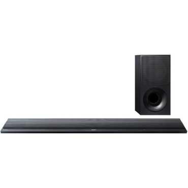 Sony HT-CT790 2 1Ch Soundbar with Bluetooth
