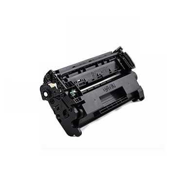 Cartridge House CF228A Black Toner Cartridge