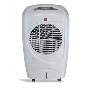 Cello WAVE 50 Litres Desert Air Cooler - White