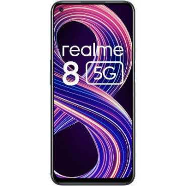 Realme 8 5G 8GB RAM