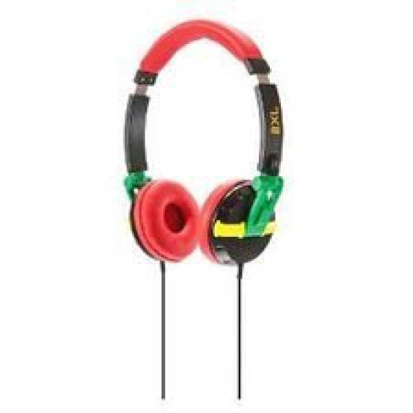 Skullcandy 2XL Shakedown Headphones