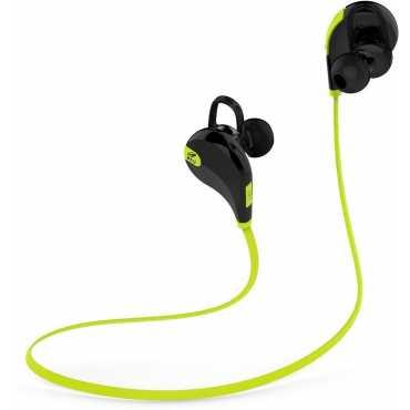SoundPEATS QY7 Bluetooth Headset