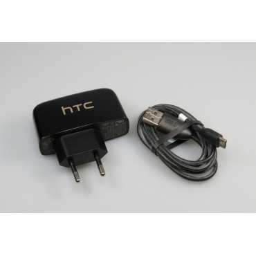 HTC TC P450-EU Wall Charger