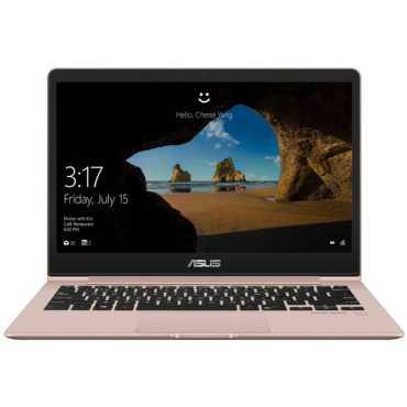 Asus Zenbook 13 UX331UAL-EG002T Laptop - Gold | Blue