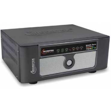 Microtek SWE 2 Plus 715VA Sine Wave Inverter