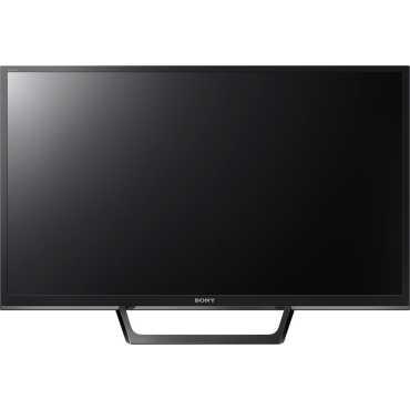 Sony Bravia KLV-32R422E 32 Inch HD Ready LED TV - Black